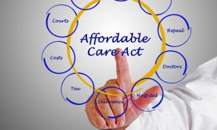 Proposed ACA Rules May Increase Provider Networks