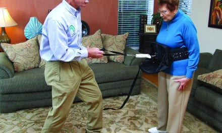 Fall Prevention: Current Perspectives, Tools with Evidence