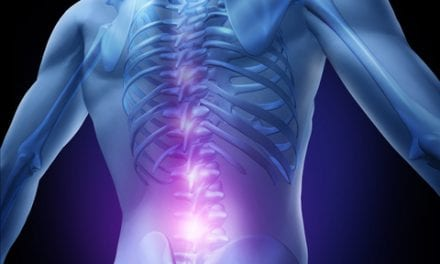 Researchers: Improvements Needed for Low Back Pain Telehealth Assessments
