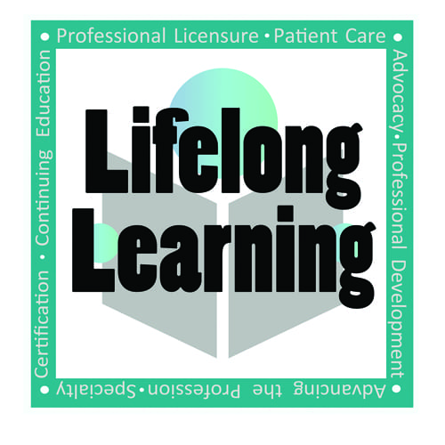 The Paths to Lifelong Learning