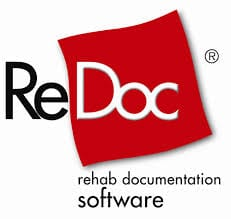 Adventist Health System Selects ReDoc Software for Rehab Documentation