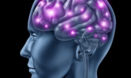 Molecular Substance Found to Reduce Post-Stroke Brain Damage, Improve Recovery