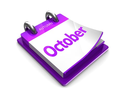 CMS Confirms October 1 Implementation Date for ICD-10