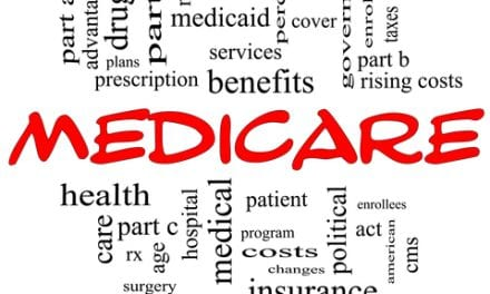 CMS Announces Improved Cost-Sharing Protection for Medicare Patients Receiving PT Services