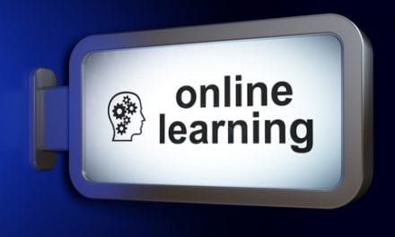 Online Course to Examine Audits and Appeals