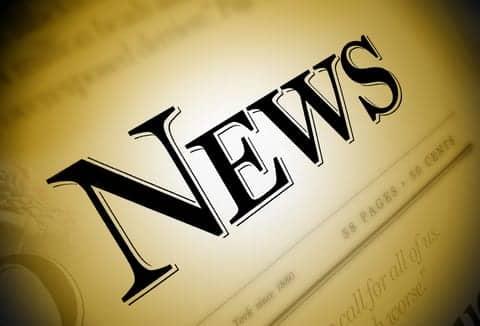 Award Nominations Open for APTA State Legislative Leadership