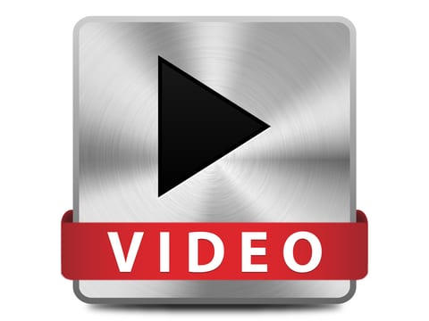 New Online Videos Feature Information on Rich-Mar Products