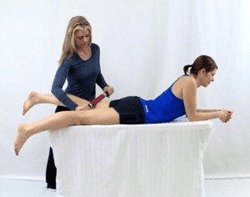 Roller Massage Treatment Improves Recovery After Exercise, Reduces Muscle Soreness