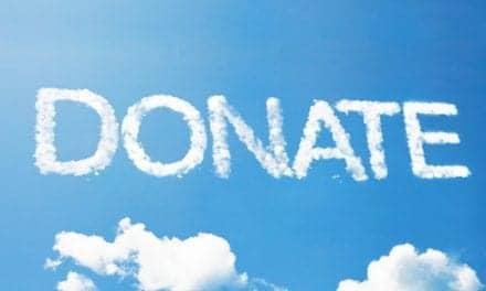 April 21 Deadline for Miami-Marquette Challenge Donations