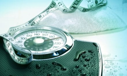 Weight Gain or Loss Can Affect Post-Joint Replacement Outcomes