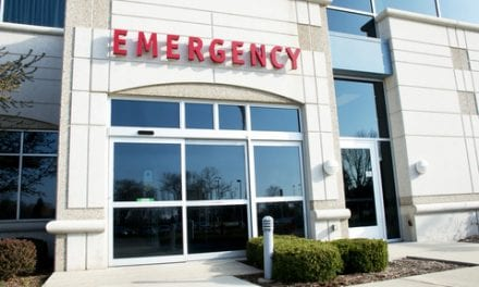 Data: Significant Increase in ER Visits for Traumatic Brain Injury