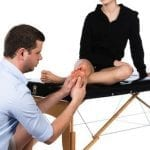 Understand the Options for Plantar Fasciitis