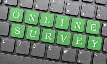 Register to Win a $25 Starbucks Gift Card: Take Our Pain Management Online Survey