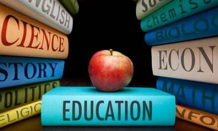 Eastern Iowa Community College Announces New PTA Program