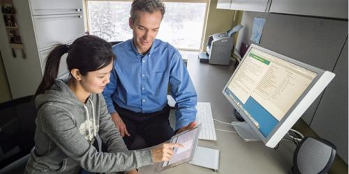 Newly Developed Interview Can Help Assess Return to Work for Injured Workers
