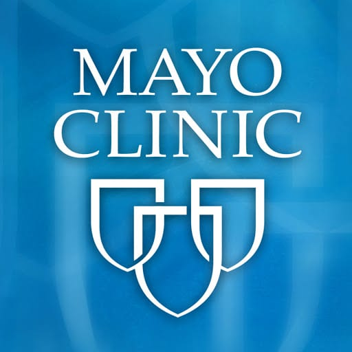 Mayo Clinic Sports Medicine Center Expansion to Focus on Injury Prevention, Recovery