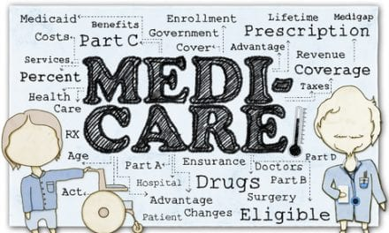 Proposed CMS Payment Rules for 2015 Include Increase in Inpatient Rehabilitation