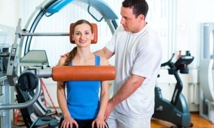 Report: Neuromuscular Training May Lower Risk of ACL Injury in Young Athletes