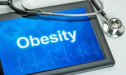 Global Study Reveals Rising Obesity Rates Around the World