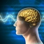 Computerized Testing Solution for Stroke, TBI Patients Now Globally Available