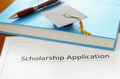 Foundation for Physical Therapy Announces 2014 Scholarship Recipients