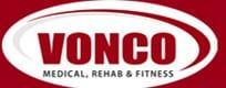 Vonco Medical Announces Large Acquisition of Equipment for Physical Therapy