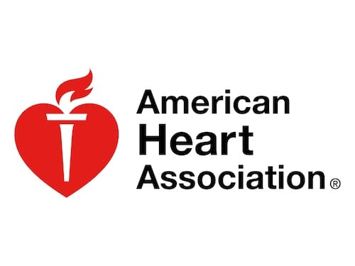 Two Mount Sinai Health System Experts Honored by American Heart Association