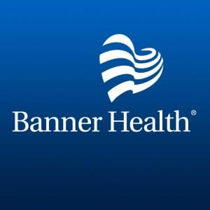 Banner Health Recognized for Quality Achievement in Stroke Care