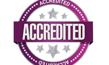 University of St. Augustine for Health Sciences Receives Accreditation