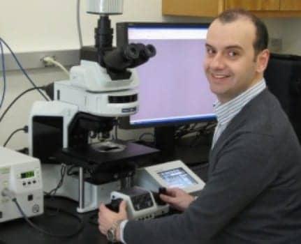 Mechanism That Causes Post-Stroke Brain Bleeding Identified