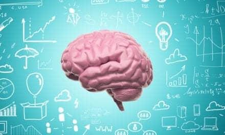 Study: Even Mild Traumatic Brain Injury Can Cause Brain Damage