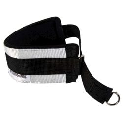 Thigh Strap Intended for Resistance Training