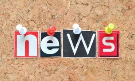 Clinicient Announces Readiness for New UHC Reimbursement Requirements
