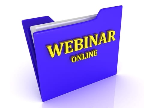 Webinar to Discuss Concussion Prevention and Football Helmets