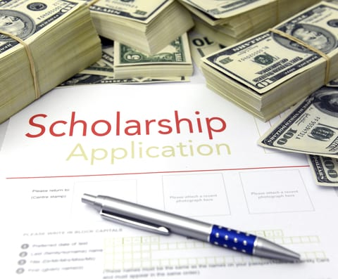 Hands-On Seminars to Award More Than $100,000 in Continuing Education Scholarships