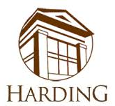 Physical Therapy Program of Harding University Receives Full Accreditation
