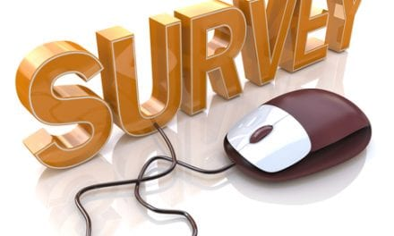Survey in Pain Management