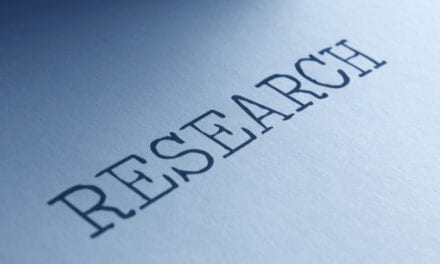 NIH Supports Multi Billion Dollar Brain Research Initiative