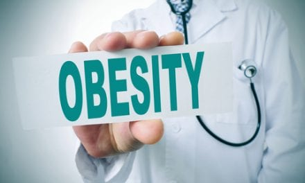 Severe Obesity Can Cut Up to 14 Years Off of Life, Study Says