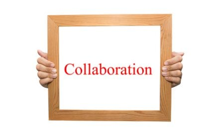 New Collaborative Dedicated to Finding Best Practices in Rheumatoid Arthritis