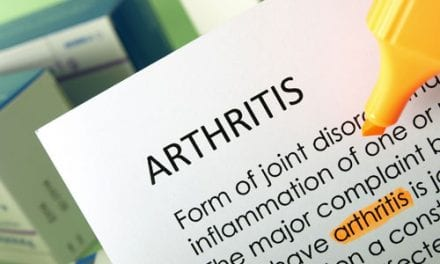 Absence of Specific Hormone May Contribute to Arthritis Development