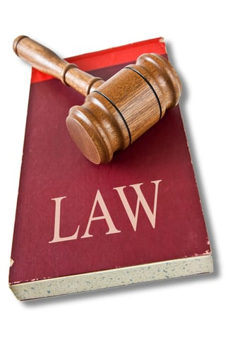 New Delaware Law Updates Definition of Physical Therapy Practice