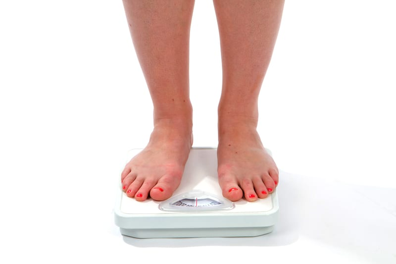 Molecule-Focused Research Aims to Explain Healthy Obesity