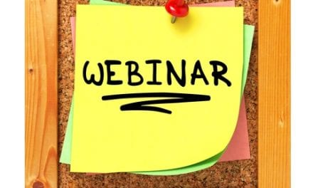 Free August 21 Webinar to Prepare Public for Fall Prevention Awareness Day