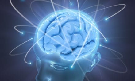 New Mapping Strategy Measures Placebo Effects on Brain