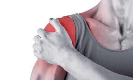 Study: Physical Therapy As Effective for Shoulder Pain As Injections