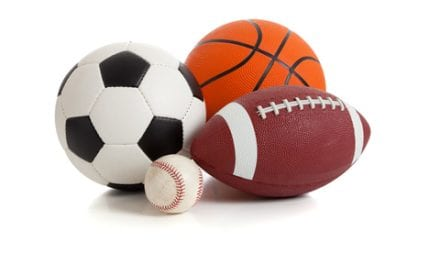 New Youth Sports Concussion Bill Aims to Provide Education, Research