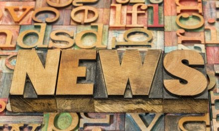 Legislation Aimed at Post Acute Care Data Reform Passed in House, Senate