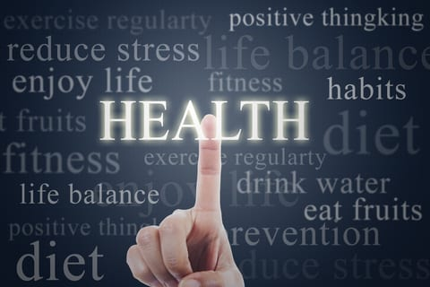 Medical Fitness Solutions Launches Program to Address Age-Related Health Issues