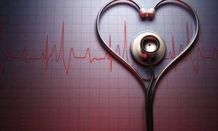 Study: Cardiac Rehabilitation Programs Underused for Cardiac Care